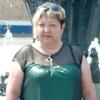 Алёна, 47, г.Красноярск