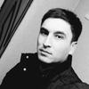 Амир, 28, г.Худжанд