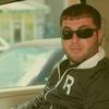 Расул, 35, г.Актау