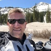 Rob Riegel, 55, г.Солт-Лейк-Сити