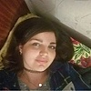 Оксана, 37, г.Находка (Приморский край)
