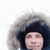 Роман, 34, г.Камышлов