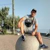 Alex, 30, г.Ирпень