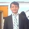 коля саидович сулаймо, 30, г.Ступино