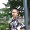 Ирина, 37, г.Уссурийск