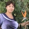 Ольга, 42, г.Хайфа