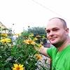 Валентин, 36, г.Ровно