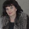 Ирина, 45, г.Шарыпово  (Красноярский край)