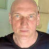 Виктор, 51, г.Зеленогорск