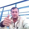 Анвар, 34, г.Шахрисабз