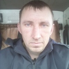 Алексей, 36, г.Мамонтово