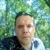 Павел, 39, г.Заволжье
