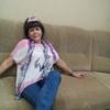 Татьяна, 62, г.Краснодон