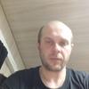 Дмитрий, 37, г.Свободный