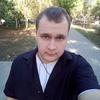 Андрей, 30, г.Светлоград