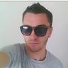 Алексей, 30, г.Самарканд