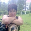 Юлиана, 40, г.Кокшетау