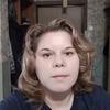 Aнжелика, 45, г.Лосино-Петровский