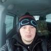 Сергей Катышевский, 28, г.Короча