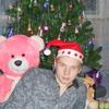 санек, 28, г.Уват