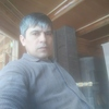 Хуршед, 47, г.Оленегорск