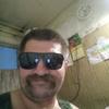 Николай, 46, г.Якутск