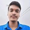 Rahul, 19, г.Патна