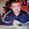 Владимир, 55, г.Кинель
