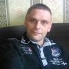 Виктор, 45, г.Черкассы