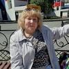 Лара, 61, г.Гомель