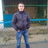 Андрей, 33, г.Славутич