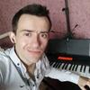Евгений, 26, г.Минеральные Воды