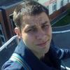 Дима, 33, г.Прилуки