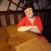 Светлана, 50, г.Борисоглебск