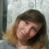 Наталья, 32, г.Октябрьск