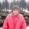 Николай Швыдченко, 51, г.Чугуев