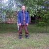 сергей спицын, 43, г.Котельнич