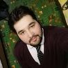 Osman, 24, г.Горки