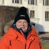 Вера, 57, г.Ефремов