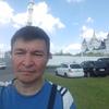 Bulat, 43, г.Сибай