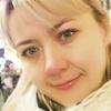 Татьяна, 37, г.Батуми