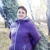 Наташа, 46, г.Куртамыш