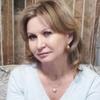 Лариса, 50, г.Оренбург