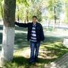 Андрей, 39, г.Озеры