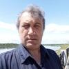 Александр, 51, г.Новобурейский