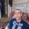Денис, 31, г.Шексна