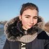Марина, 18, г.Переяслав-Хмельницкий