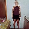 Ольга, 50, г.Орел