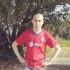 Анатолий, 25, г.Шахты