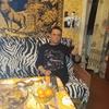 Сергей, 58, г.Сыктывкар